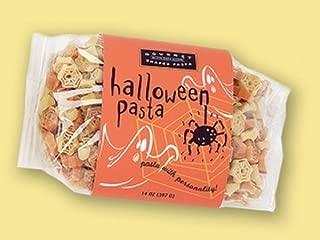 Best halloween shaped pasta Reviews