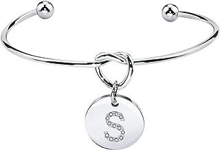 Best bridesmaid charm bracelet Reviews