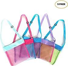 E-FirstFeeling Shell Bags 10