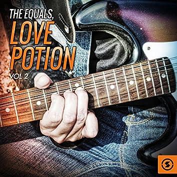 Love Potion, Vol. 2