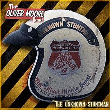 The Ballad of the Unknown Stuntman