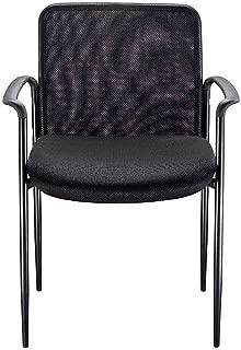 Best staples air chair Reviews