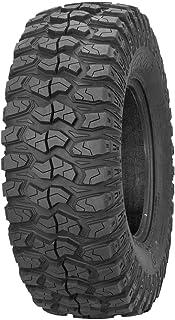 Sedona Rock-A-Billy Radial Tire (32X10R-15)