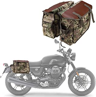 Best vespa classic bag Reviews