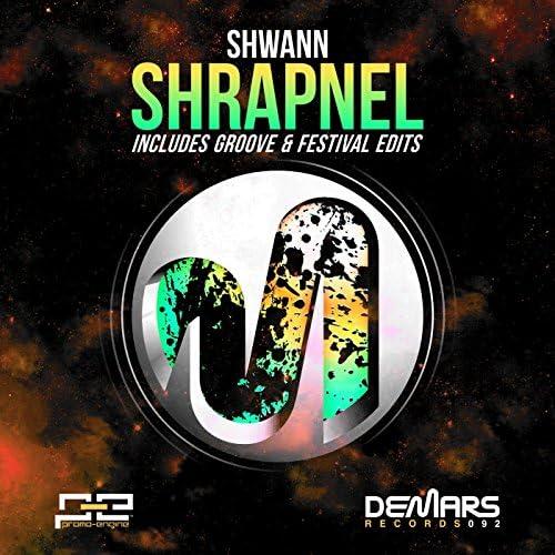 Shwann