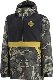 Best airblaster camo jacket Reviews