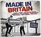 Made in Britain / Various