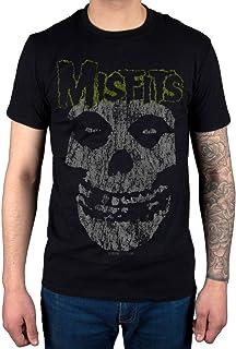 Camiseta Amazon esMisfits esMisfits Camiseta Amazon Amazon dCeWoxBQrE