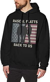 rascal flatts hoodie