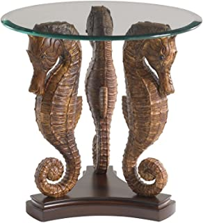 Best tommy bahama lamps Reviews