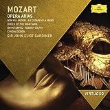 Mozart: La clemenza di Tito, K.621 / Act 1 - Parto, ma tu ben mio (Live)
