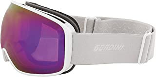 Gordini Relode S Goggle - Unisex