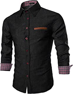 Best gucci xxl shirt Reviews