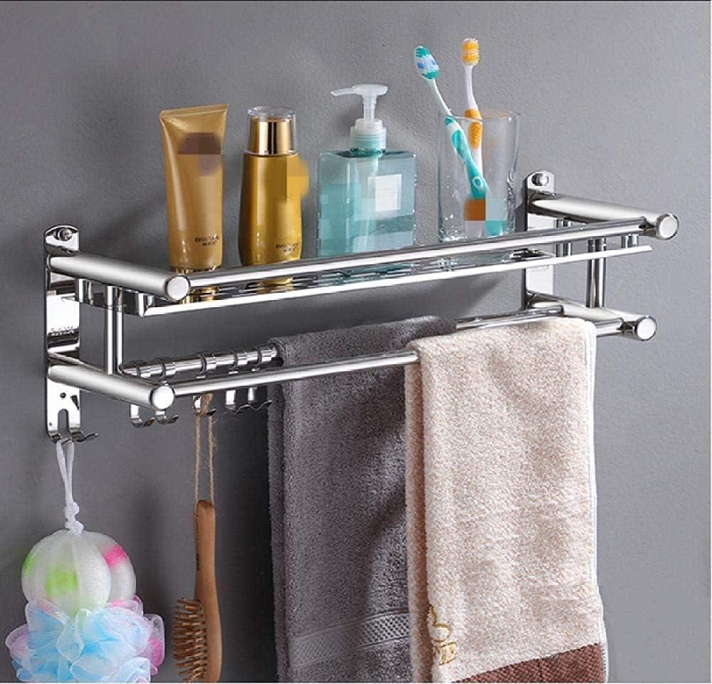 Towel rack Racks For Bargain All items free shipping Bathroom R Bar