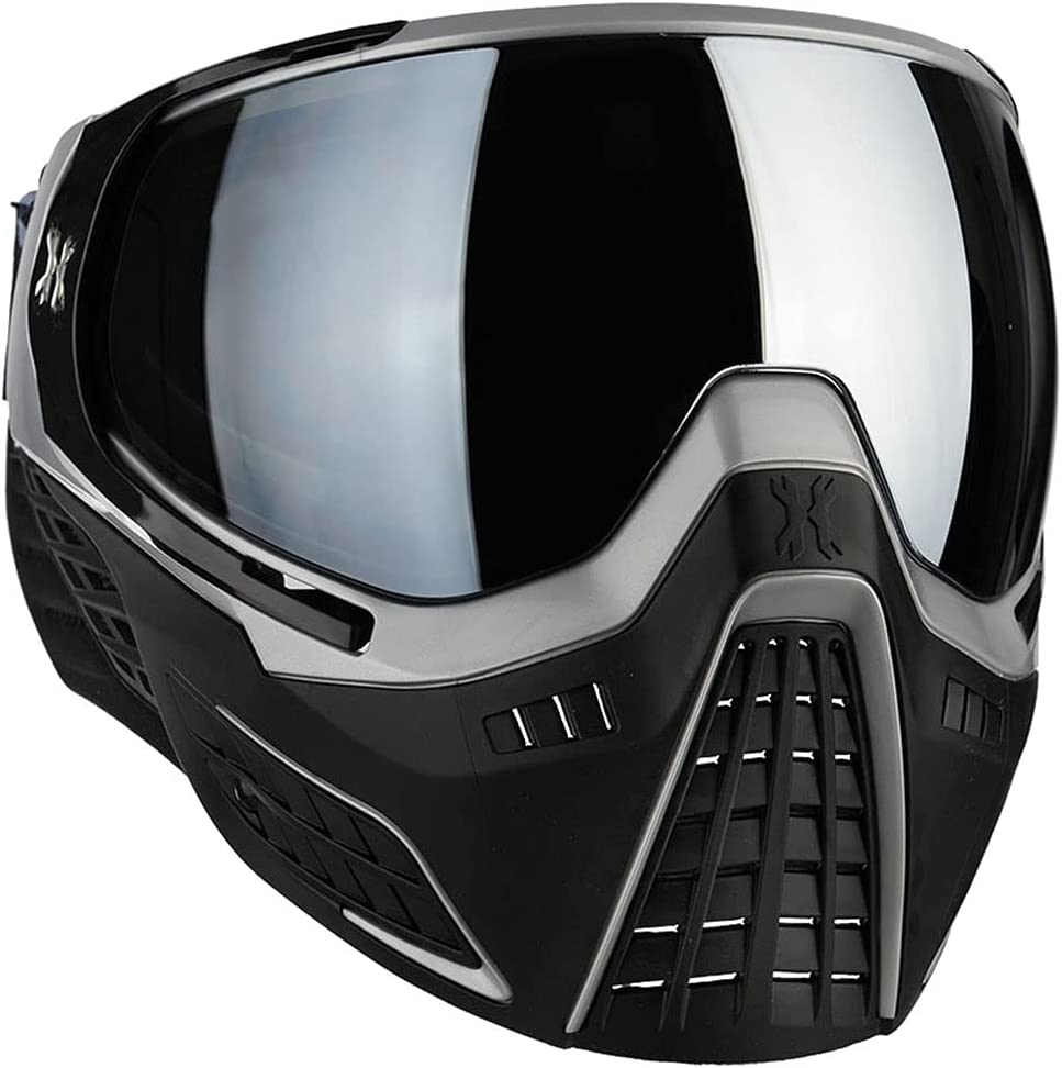 HK Army Paintball KLR - Best for Colors
