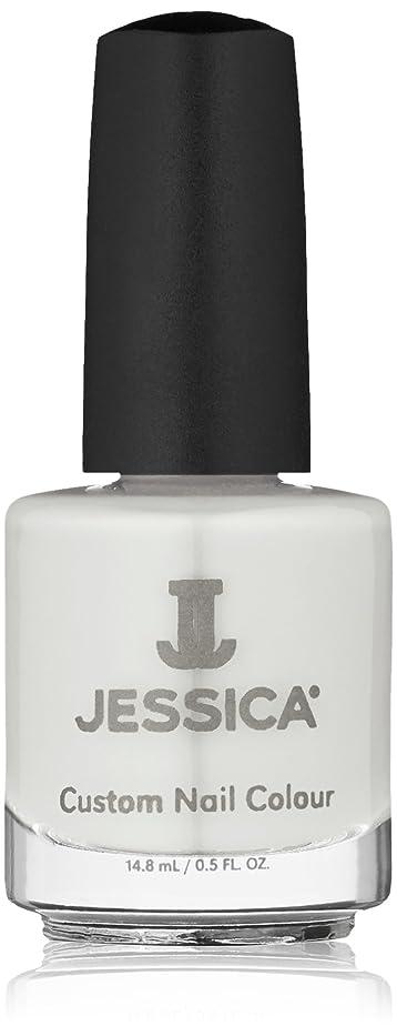 花火ステレオ電気JESSICA ジェシカ カスタムネイルカラー CN-832 14.8ml