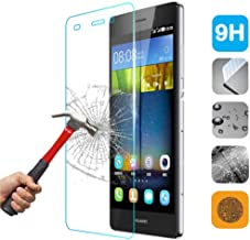 GONGZHUA (3 PCS) for Huawei Honor 9 Ascend Y3 II Y5 II Y6 Pro Y330 Y360 Y3C Y511 Y516 Y5C Y541 Screen Protector Protective Film Tempered Glass