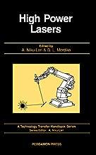 High Power Lasers (Technology Transfer Handbook Series)