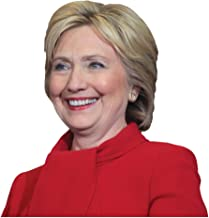 كولور بوك جوي رايدرز هيلاري كلينتون نافذة معلقة