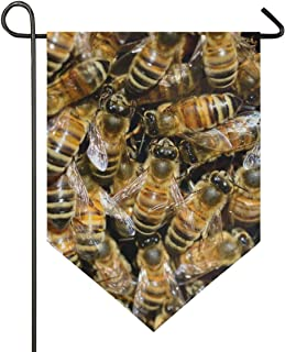 Best golden bee insect Reviews