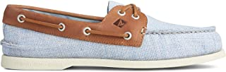 حذاء كرة دايتونا للرجال A/O 2-Eye من Sperry