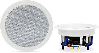 Amazon Fr Enceinte Encastrable Plafond Bluetooth High Tech