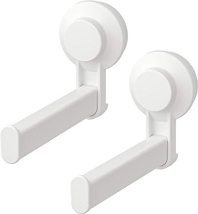 Suchergebnis auf Amazon.de für: ikea - Toilettenpapierhalter ...