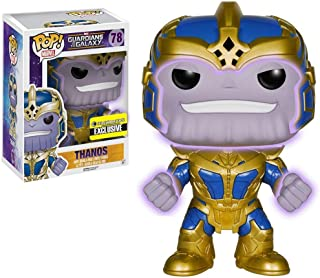 guardians of the galaxy 2 funko pop target
