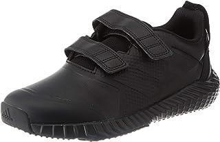 adidas Fortagym CF K, Scarpe da Ginnastica Unisex-Bambini