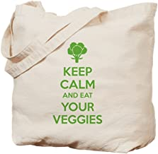 Best keep calm and eat your veggies Reviews