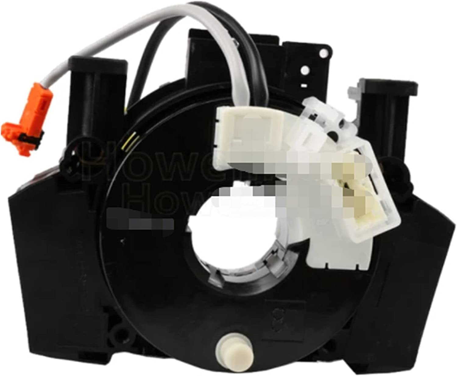 Xjun Max 44% OFF Store Replace cable assy B5567-JD00 25567-ET025 store 25560-JD003
