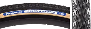 panaracer Pasela ProTite Wire Bead Tire