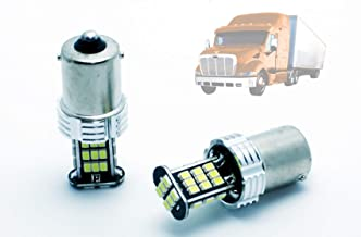 G-V 6X Interior LED C5W 24V 39mm White 6000K Truck Lorry Truck LKW 39 SV8.5