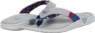 حذاء PFG Rostra للرجال من Columia، مقبض عالي الجر، صندل الصياد توسيد فائق