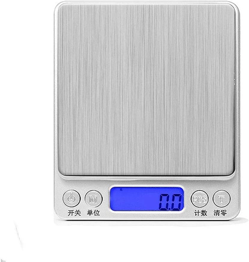 Leo2020 Digital Food Scale Electronic Financial Bargain sale sales sale for Kit Cooking Home