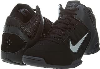 Air Visipro IV NBK Men's Shoes