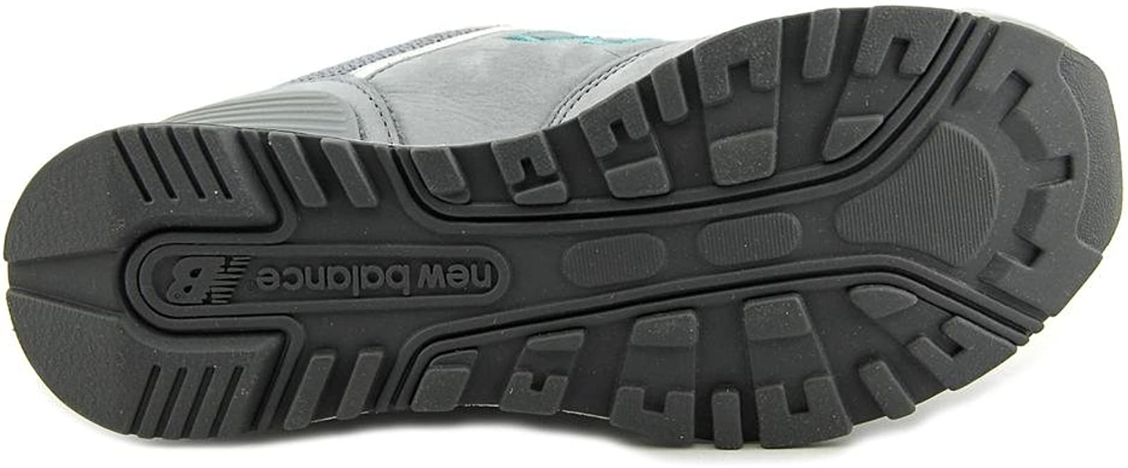 Amazon.com | New Balance Women's W576nbg | Fashion Sneakers