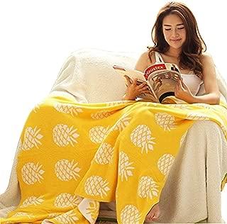 Best pineapple beach blanket Reviews