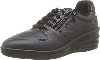 TBS Danzips, Chaussures Multisport Indoor Femme
