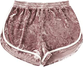 Best celebrity pink shorts Reviews