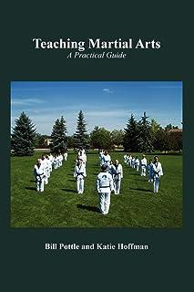 Teaching Martial Arts: A Practical Guide