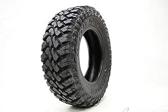 Maxxis MT-764 Buckshot II All- Season Radial Tire-235/75R15 101Q