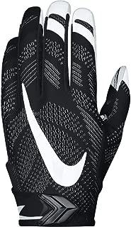 Nike Men's Vapor Knit Magnigrip Football Gloves