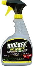 EnviroCare Corporation 5010 Moldex Mold Killer Trigger Sprayer, 32 Oz