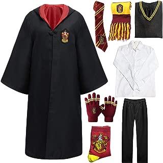 Amazon.es: Harry Potter - Adultos / Disfraces: Juguetes y juegos