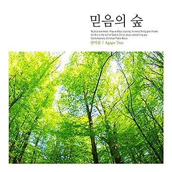 믿음의 숲