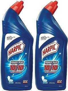 harpic 1 litre