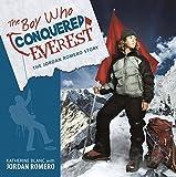 jordan romero book & film