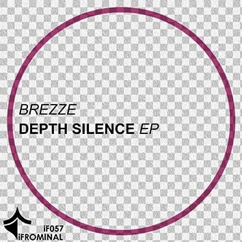 Depth Silence EP