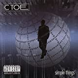 Simple Things [Explicit]